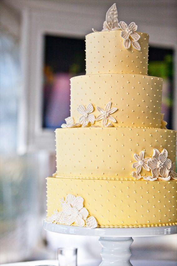 49 best Blackstone wedding images on Pinterest | Sunflowers ...