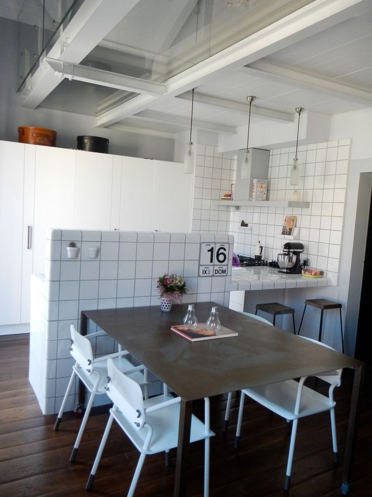openhouse-barcelona-shop-gallery-magazine-tiles-amsterdam-holland-droog-alessandro-annalisas-kitchen-design-dtile-italy-peter-van-der-jagt-2.jpeg (960×1280)