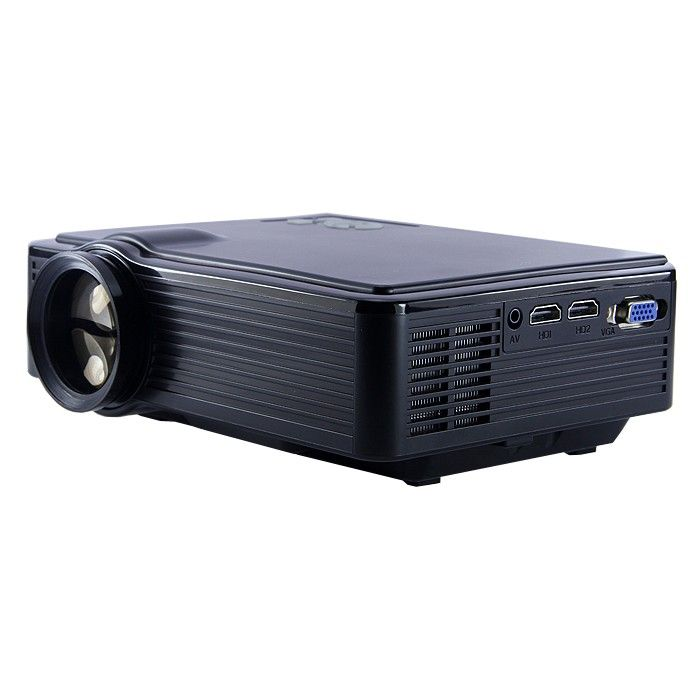 7 best mini projector images on pinterest portable for Best portable projector