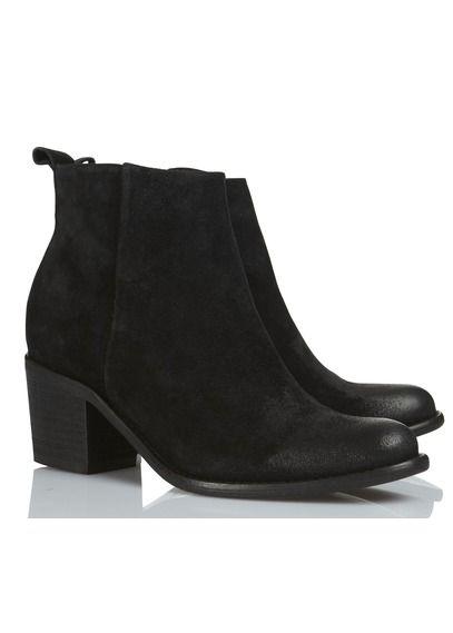 E-shop Boots Chelsea Show Noir Diesel pour femme sur Place des tendances Groupe Printemps. Retrouvez toute la collection Diesel pour femme.