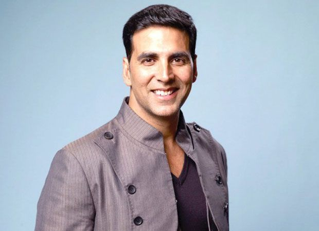 6 Unknown trivia about Akshay Kumar that will shock and amuse you!                                                 Akshay Kumar is one of the most versatile, talented and popular actors of Bollywood. His track record is phenomenal, especially in recent...