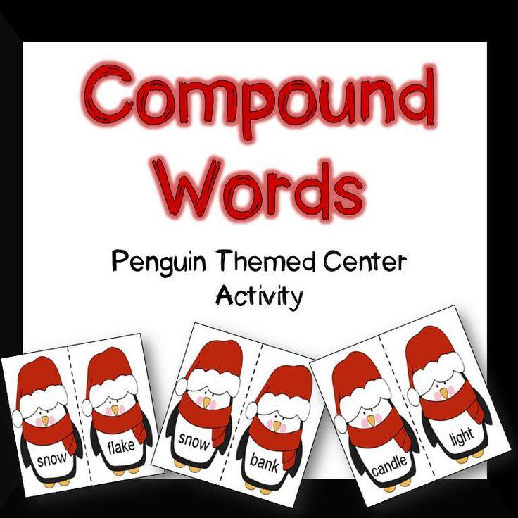 Making Compound Sentences Worksheet Fifth Grade