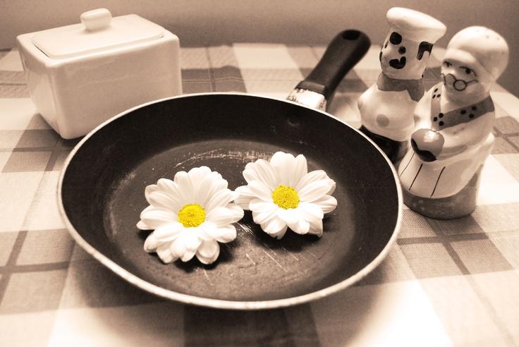 Egge :D