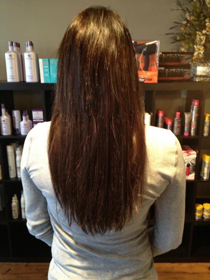 19 Best Hair Extensions By Bliss Hair Studio Images On Pinterest