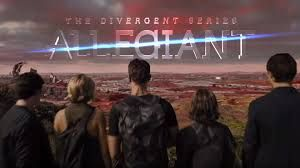 the divergent series allegiant http://movie.vodlockertv.com/?tt=3410834