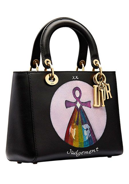 Now You Can Lady Dior Bags Online S H O P Designer Pinterest And