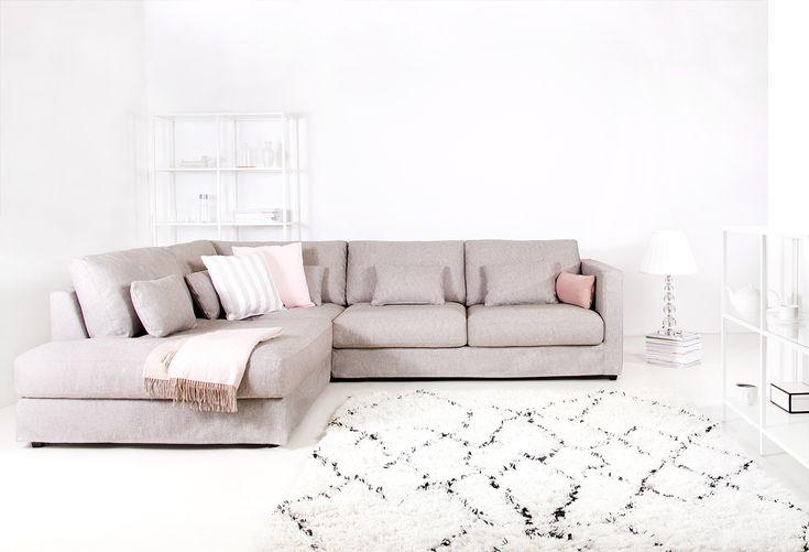 best 20 couch husse ideas on pinterest sofa hussen. Black Bedroom Furniture Sets. Home Design Ideas