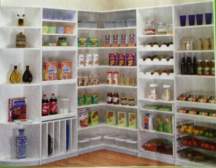 transform your kitchen with pantry closet organizers and custom pantry cabinets browse pantry products kitchen storage solutions and pantry