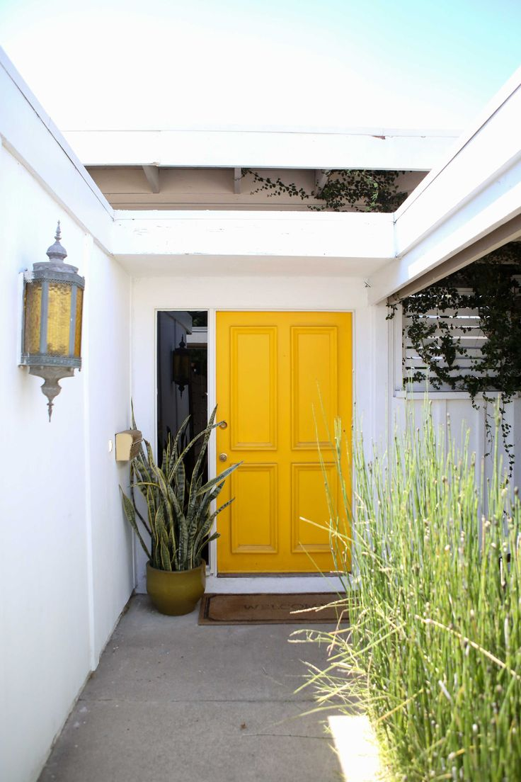 At Home with Beth Jones in Tustin, California