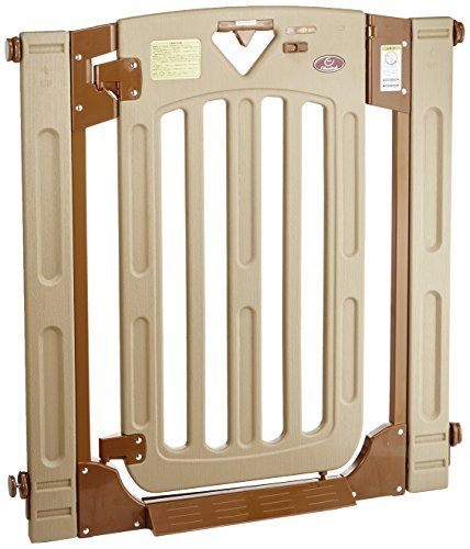 109 Best Dog Doors Gates And Ramps Images On Pinterest Cat Fence