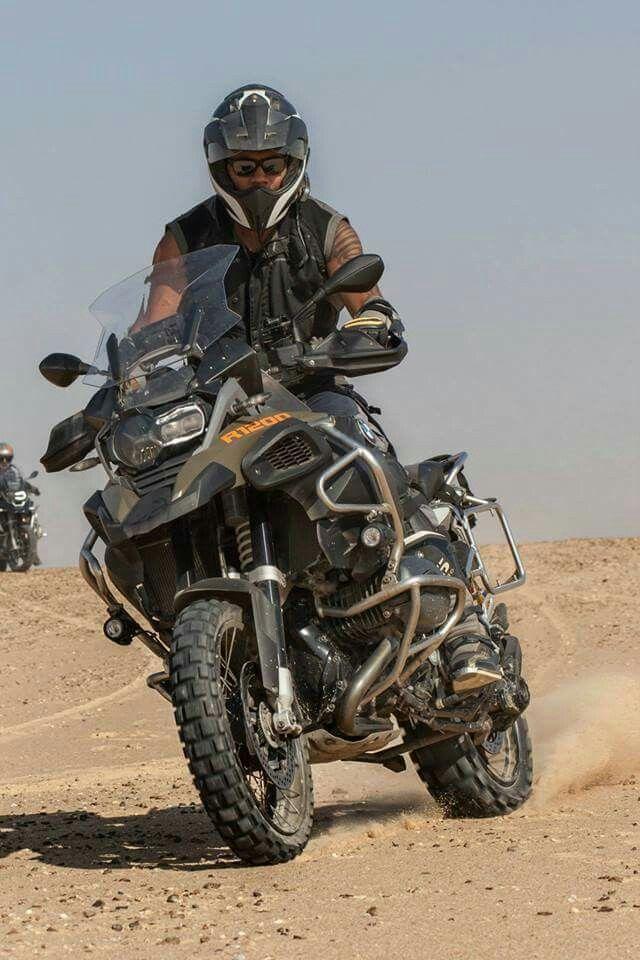 Ehab Hassanein pics