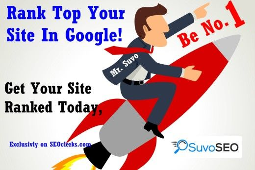 NEW BULLET PROOF POWER SEO STRATEGY PACK HV 1.0 EXTREME HIGH IMPACT and POSITIVE RESULTS