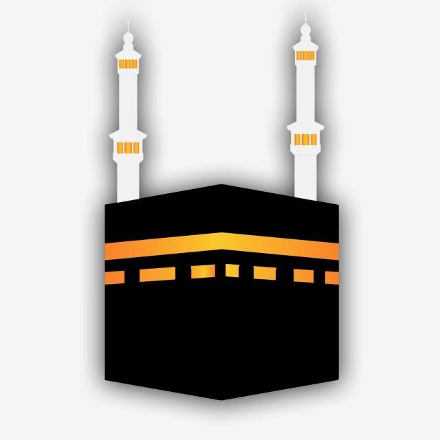 مكة المكرمة png ناقلات مذهلة تصميم ستايل عيد الأضحى png تحميل مجاني بي إن جي الرسومات ناقلات بابوا نيو غينيا png وملف psd للتحميل مجانا islamic art canvas makkah islamic artwork png وملف psd