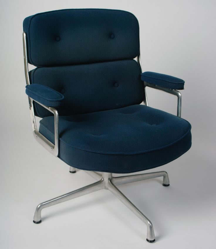 11 best eames chairs images on pinterest | eames chairs, charles