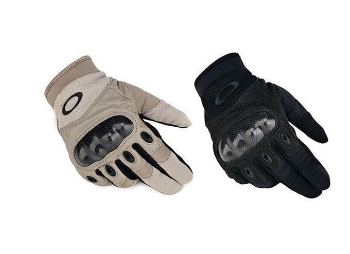 2014 Motorcycle Tactical Gloves,Army Full Finger Airsoft Combat Tactical Gloves
