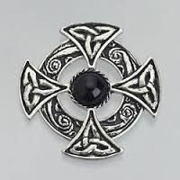 Image result for celtic jewellery images
