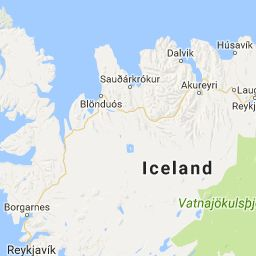 Looking for travel ideas and tips for planning your Iceland self-drive road trip? Here we guide you on how to start your planning + itinerary suggestions.