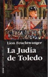 La Judia de Toledo
