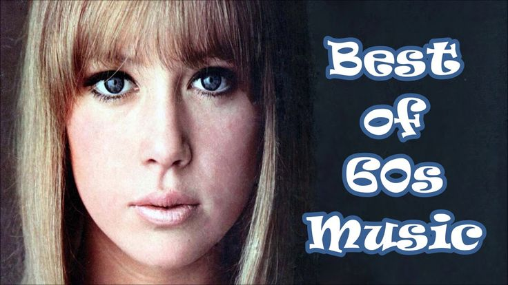 Best of 60s Music Hits | Greatest Songs from the 60s | 60s Music Playlist