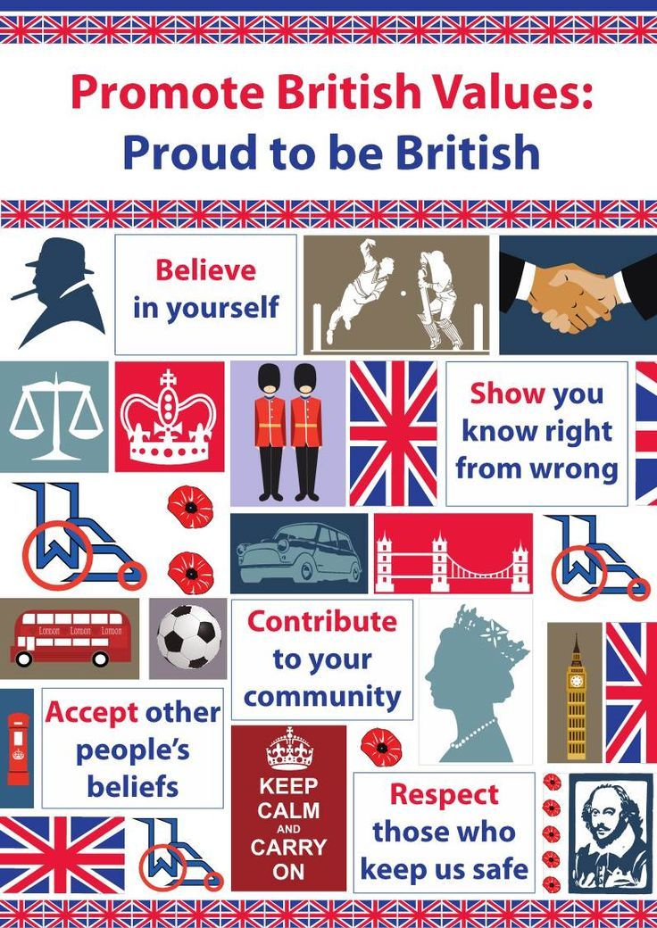 british values eyfs - Google Search