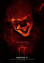 It: Chapter Two ( 2019 ) movies free online It: Chapter Two ( 2019 ) good horror…