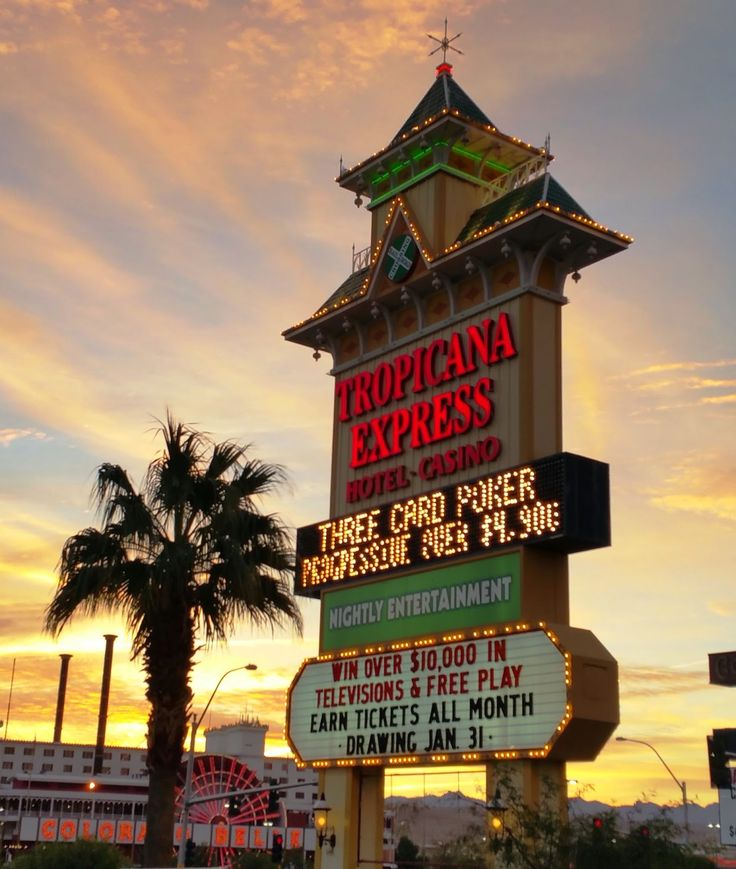 Ufo convention at the riverside casino in laughlin nevada which states have legalized online gambling