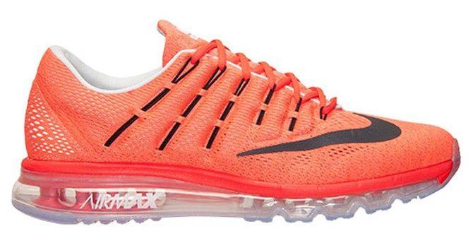 55 Best Gi Y Nike Gi Y Adidas Gi Y Th Thao Ch Nh H Ng