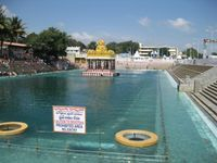 Tirupati Pilgrimage 2 Nights Package
