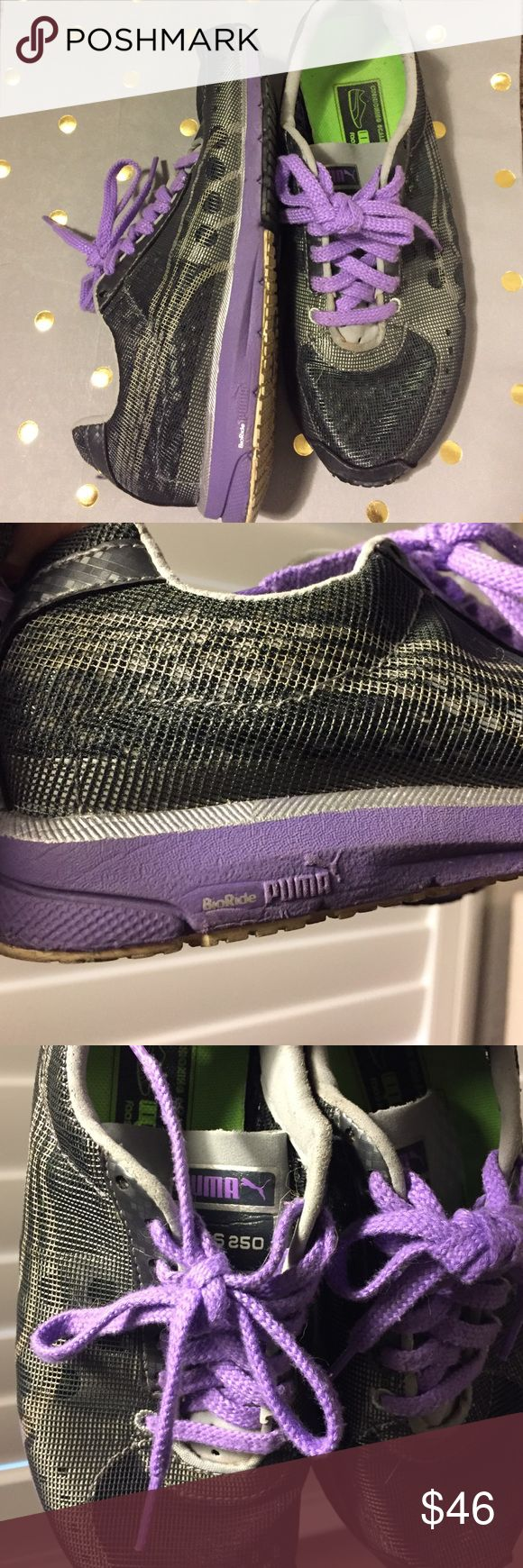 puma 2 piece set womens. puma women\u0027s shoes - womens 💥blowout sale💥 pumpa shoe still has puma 2 piece set