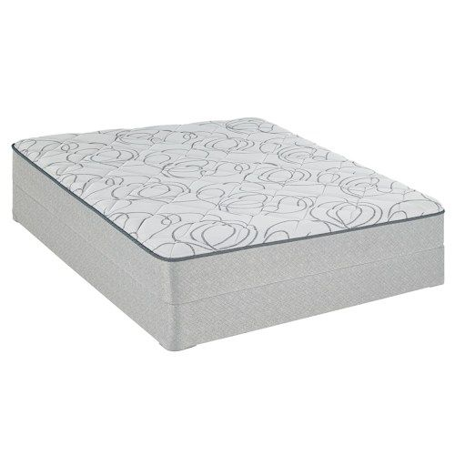 Sealy Mattresses At Turk Furniture Today