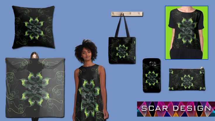 Valentine's Day Gifts for Her by Scar Design. #Valentine #valentinegifts #ValentinesDay #ValentinesGiftsforher #giftsforher #gifts #studiopouch #SamsungGalaxyCase #homedecor #pillow #dress #buydress #totebag #scarf #womensgifts #redbubble #scardesign11 #womensfashion #SaintValentine
