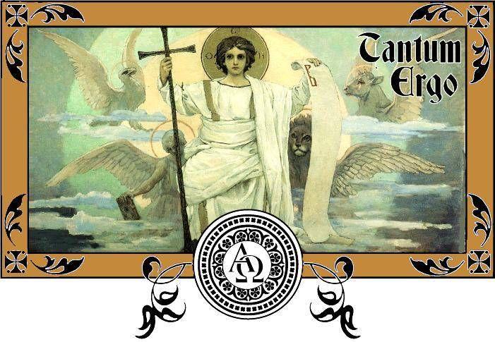 Catholic Saint Names, Catholic Female Saints