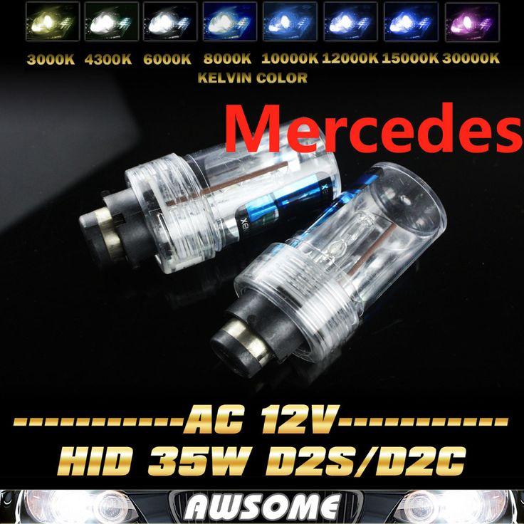 $15.99 (Buy here: https://alitems.com/g/1e8d114494ebda23ff8b16525dc3e8/?i=5&ulp=https%3A%2F%2Fwww.aliexpress.com%2Fitem%2FPair-D2-D2S-D2C-AC-35W-HID-Xenon-Replacement-Headlight-Bulb-4300K-15000K-For-SL550-SL600%2F32296862658.html ) Pair D2/D2S/D2C AC 35W HID Xenon Replacement Headlight Bulb 4300K-15000K For SL550 SL600 SLK230 SLK300 SLK320 SLK350 SLK55 AMG for just $15.99