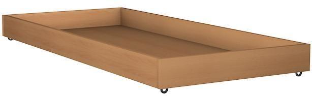 Úložný prostor pod postel N-144 -