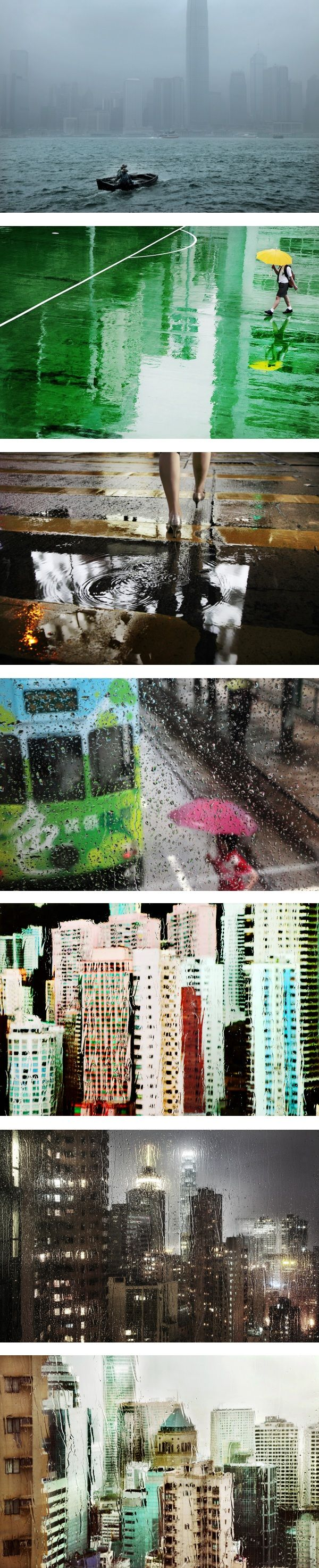 17 best ideas about photo essay documentary hong kong in the rain a photo series hong kong 2012 photographs