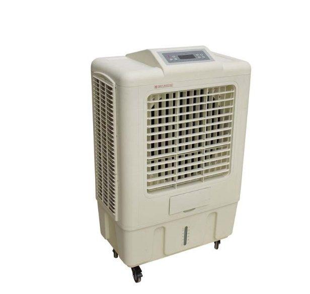 Environmental Portable Air Cooler Air Cooler Evaporator Cooling