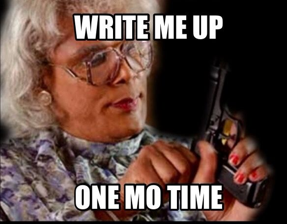 17 Best Images About Madea Quotes On Pinterest: Best 25+ Madea Funny Quotes Ideas On Pinterest