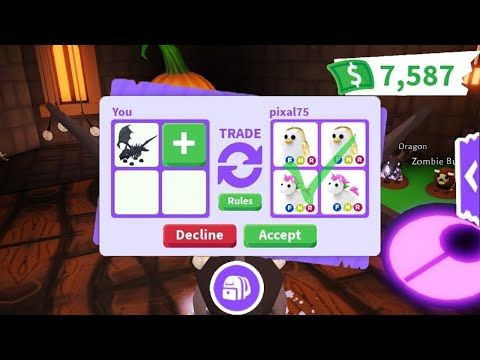 how to trade in roblox for free