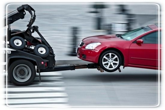 You can know more about the services on their site of: http://www.sydneywidetowing.com.au/