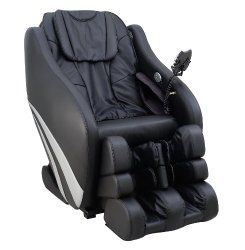 1000 images about gaming chairs on pinterest furniture. Black Bedroom Furniture Sets. Home Design Ideas