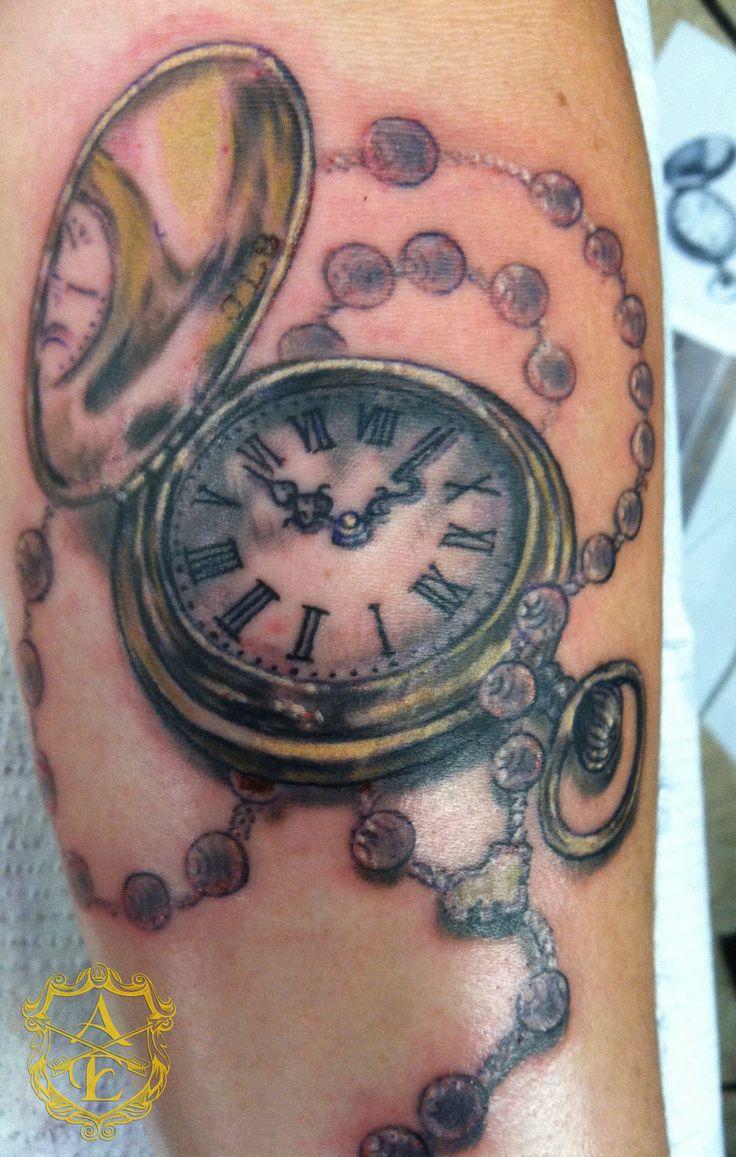 27 besten vintage clock locket tattoo bilder auf pinterest taschenuhren tattoo zeichnungen. Black Bedroom Furniture Sets. Home Design Ideas