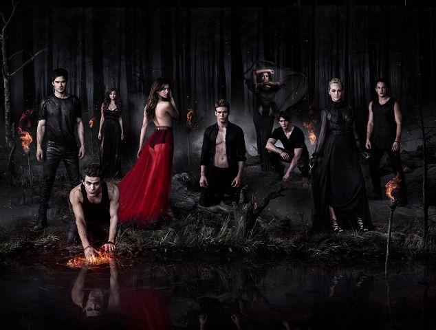 Resultado de imagen para vampiros amor