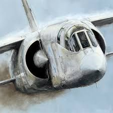 english electric tsr2 - Google Search