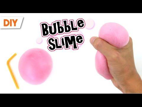 Les 25 meilleures id es de la cat gorie recette visqueuse - Comment enlever du chewing gum sur du tissu ...