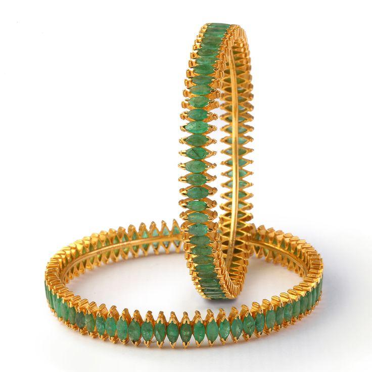 bhima jewellers -