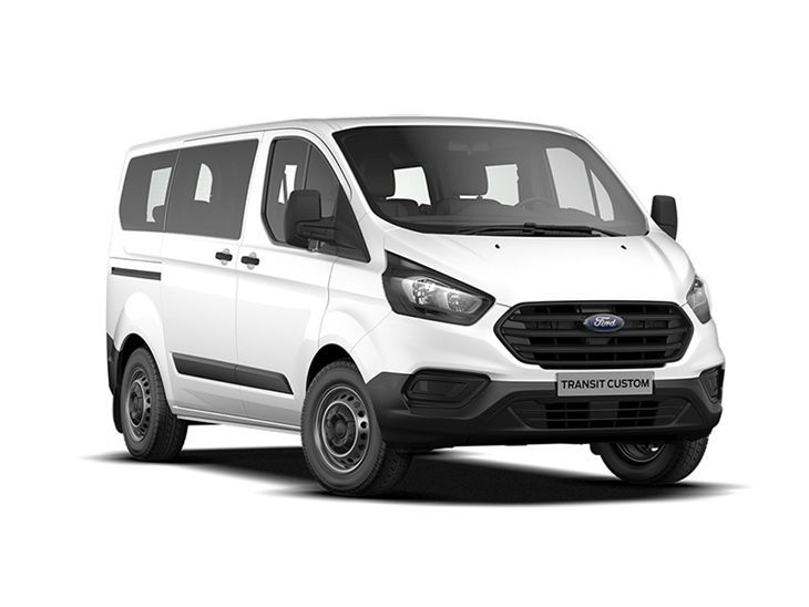 2019 Ford Transit 350 Cargo Van Review And Price Jpg 959 628