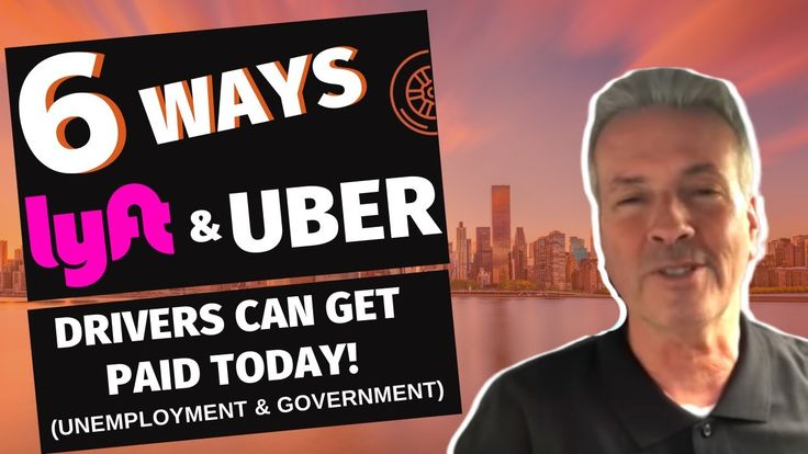 Pin on UBER DRIVER IDEAS