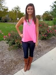 teen fashion outfits for school -