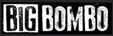 http://www.bigbombo.com webzine de música alternativa. Entrevistas, reseñas, crónicas. Si quieres ponerte en contacto con nosotros puedes hacerlo de la siguiente manera. #dropcoin #monetizar #contenidos #crowdfunding #crowdfundingdiferente