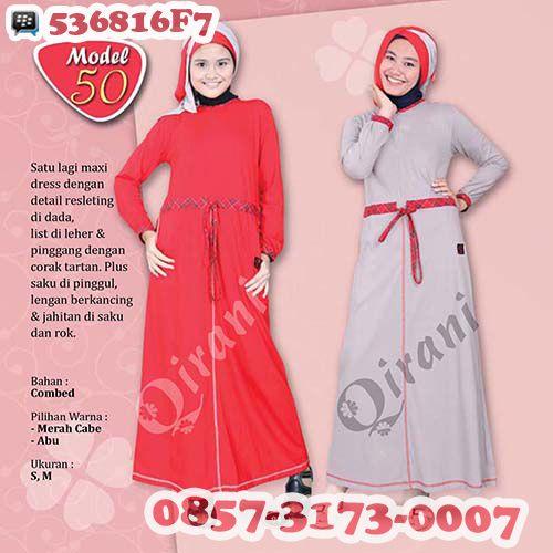 Erly CS 4 Qirani : SMS/Telp: 0877-5902-8553 Whatsapp: +6287759028553
